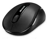 微软无线蓝影便携4000  无线鼠标 送鼠标收纳袋 正品保证