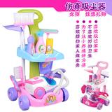 女宝宝女童益智儿童玩具2-3-4-5-6周岁7岁女孩生日圣诞节礼物批发