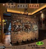 特价屏风隔断客厅时尚折屏卧室玄关简约欧式复古酒吧店中式yy主播