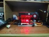 宏睿/专业显卡维修服务 维修显卡GTX680 HD7970 R9 280X
