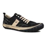 CAT专柜正品代购男鞋 卡特户外休闲系带帆布鞋 男士低帮运动板鞋