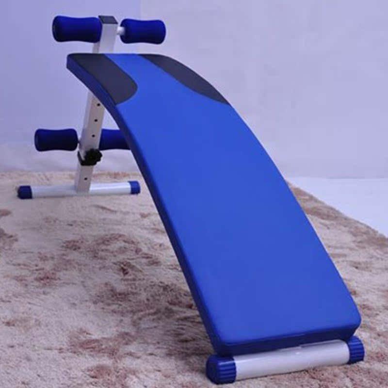 室内健身器材_室内健身器材仰卧起坐