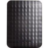 Samsung 三星500g 移动硬盘2.5寸 硬盘M3系列500gb 正品USB3.0