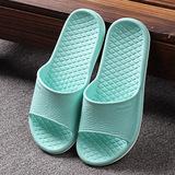 米奇菱浴室拖鞋情侣居家防滑漏水洗澡拖鞋男女夏季地板凉拖鞋包邮