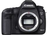 特价促销 佳能单反相机EOS5D MarkIII 佳能5D3 单机身国行联保