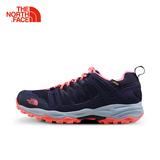 【经典款】TheNorthFace/北面 女款GORE-TEX徒步鞋A2X9