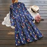 冬季孕妇裙韩版孕妇装春装1-2至3到4 5 6 7 8 9 10个月长袖连衣裙