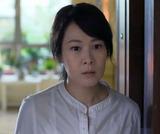 半路父子刘若英同款小立领修身长款衬衫 明星同款修身长款衬衫裙