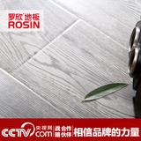 复合地板厂家直销 强化复合地板12mm防水耐磨特价地暖环保木地板