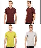 美淘现货 Arcteryx Captive T-Shirt 始祖鸟新款男速干T恤 15549