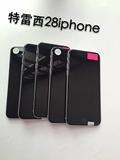 二手Apple/苹果 iPhone6 苹果6/6PLUS 美版无锁