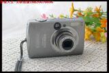 Canon/佳能 IXUS 850 IS(SD800 IS)数码相机广角防抖微距正品二手