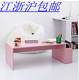 包邮客厅简约茶几 时尚创意矮桌 榻榻米 宜家电脑桌 床上小桌子