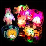 六一儿童节礼物玩具批发儿童小礼品地摊货源女创意生日男孩好玩的
