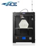 高精度大尺寸立体三维桌面工业快速成型3D打印机厂家直供包邮