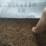 天然椰棕床垫硬棕垫棕榈床垫 儿童针织零甲醛床垫席梦思可定制折