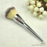 带盖 Ulta it brushes 211全脸散粉刷蜜粉刷粉饼刷余粉刷化妆刷