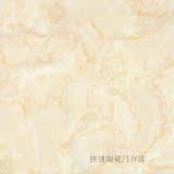 骏程陶瓷全抛釉地砖 800 800瓷砖 美陶 顺辉德玛拉金缎JAY0899447