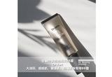 韩国正品代购 Dr.Jart 第三代银色银管BB霜 超强遮盖油皮大福星!