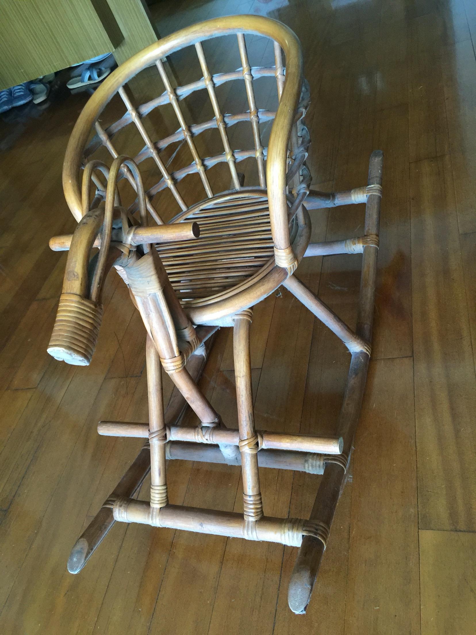 藤制小椅子_藤制沙发的优缺点_一次性筷子制作小椅子图片