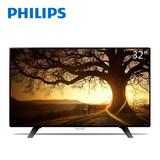 Philips/飞利浦32PHF5021/T3 32英寸无线智能液晶电视平板显示器