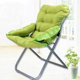 特价懒人沙发折叠懒人椅子休闲单人沙发电脑椅家用靠背椅创意可躺