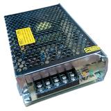 S-50-12v开关电源50W 交流220V转直流12V电源变压器