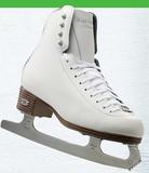 正品包郵 美國進口Riedell 133 花樣滑冰鞋 花樣冰刀鞋 花樣刀
