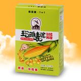 东北农嫂玛雅麦滋沙拉料理原味水果玉米粒80g*2包[6盒包邮]