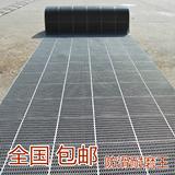 包邮 浴室防滑地垫塑料地毯镂空pvc防水隔水垫厨房室外门垫脚垫