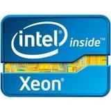 志强XEON E3-1275 CPU 一年包换 假一赔十 有E3-1230V2 E3-1280