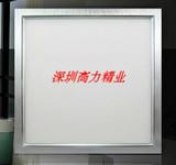 高档厨卫灯LED集成吊顶平板灯 面板灯8w12w15w 300*300-220v