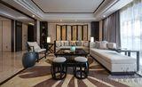 新中式小户型客厅实木休闲沙发组合现代简约布艺会所家具酒店沙发