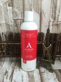 美国Alpha Hydrox 12%果酸丝滑身体乳340g去鸡皮全身美白补水保湿