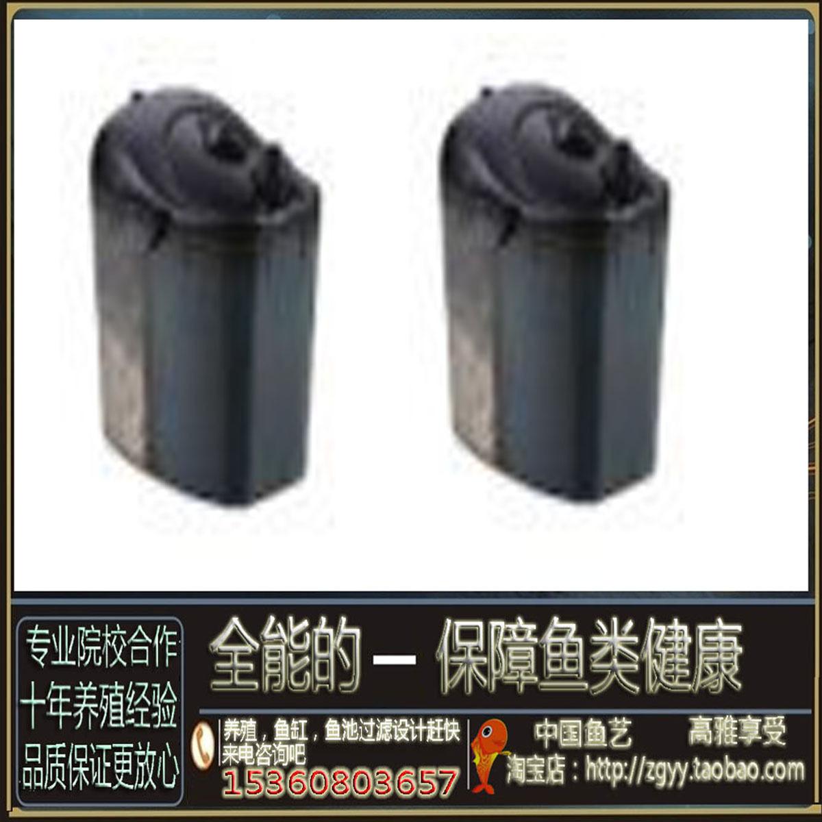 魚缸水族箱迷你型外置過濾器日生缸外過濾器cy-20商品圖片價格圖片