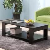 特价宜家时尚茶几简约边几实木现代小户型长方形餐桌咖啡桌茶桌