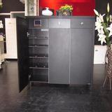 特价玛莎蒂尔智能电子鞋柜XL-99-M6除臭杀菌消毒烘干现代简约