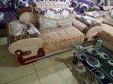 金富瑞全友掌上明珠皇朝同款奢华欧款可定制沙发