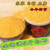 新品特价 五谷杂粮.玉米渣.玉米糁.农家天然多吃粗粮保健康 250g
