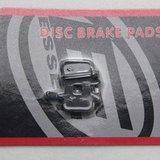 ESSEN AVID BB7山地车自行车单车来令片配件刹车片油碟片油刹碟刹