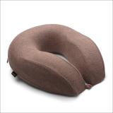 M2Y国乳胶枕头儿童青少年成人学生保护颈椎记忆橡胶S