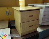 二手家具柜子 二手床头柜 特价床头柜 上海自提 上海二手家具