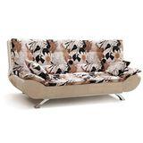 可拆洗宜家布艺家居成人沙发床1.8米简约现代双人坐卧两用床
