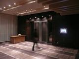 RS-北京柏悦酒店CAD施工图 自拍实景照片