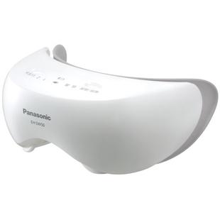 EH-SW50 蒸汽眼部按摩美容仪