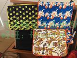 雅莹专柜正品代购 ipad 2 加厚保护套 多色可选 不退换