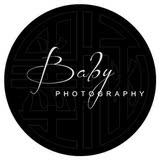 【墨涵人家】ps摄影水印旅行游记仿手写签名简约大气LOGO定制设计