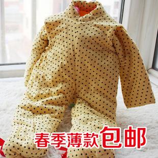 婴儿棉袄棉裤两件套品牌排行 婴儿棉袄棉裤裁剪图 婴儿棉袄棉裤两件
