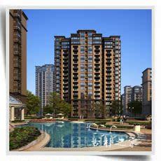 2014-最新高层建筑效果图合集/高层住宅区/小区居住区规划