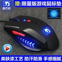 cf鼠标排行_...无线键盘鼠标套件cf哪款好 无线键盘鼠标套件cf十大品牌排